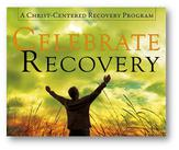 Go to Celebrate Recovery Website